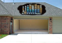Houston Garage Attic Lift Houston Versa Lift Dealer